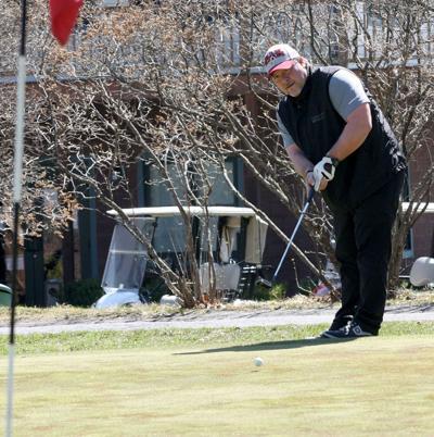 Malone Golf Club to offer free golf