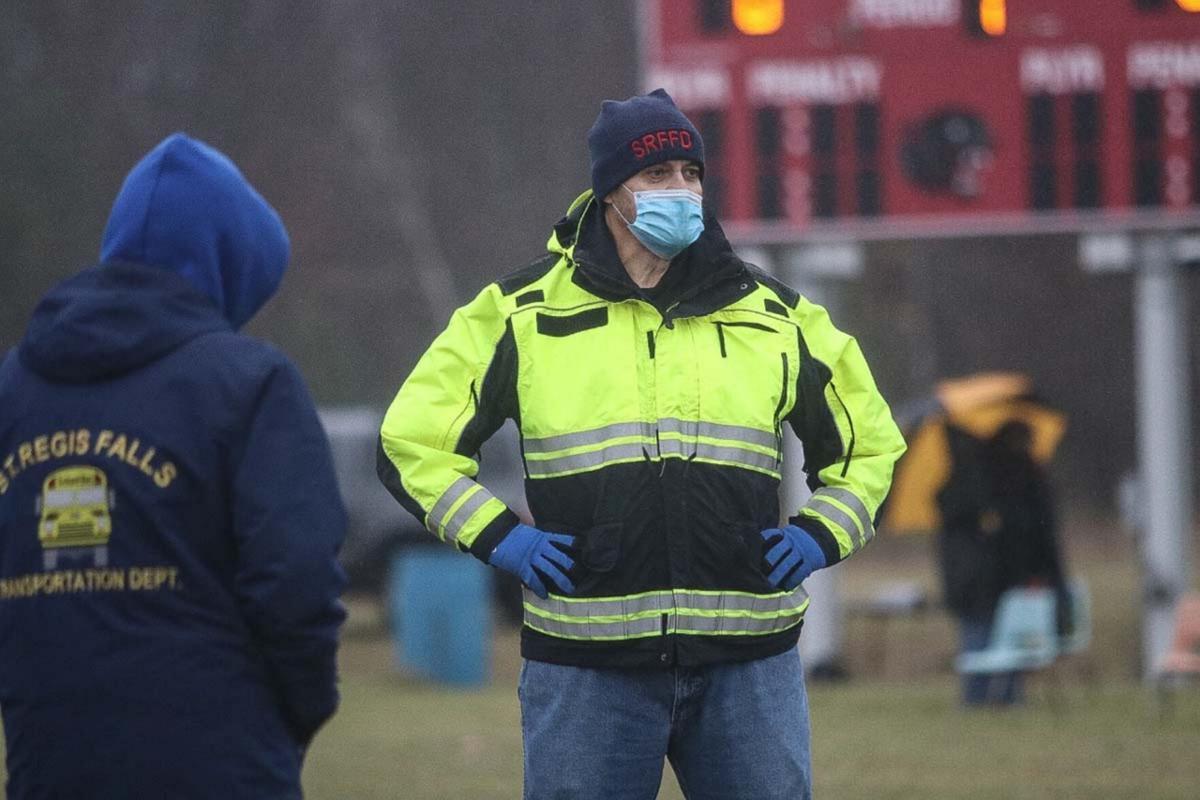 Coaches, players mull winter season