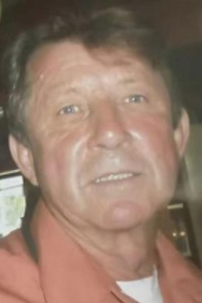 Longtime local official, mentor dies