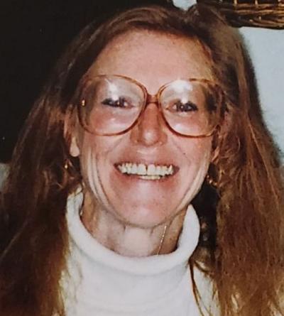 Lorraine Anderson-Kirst