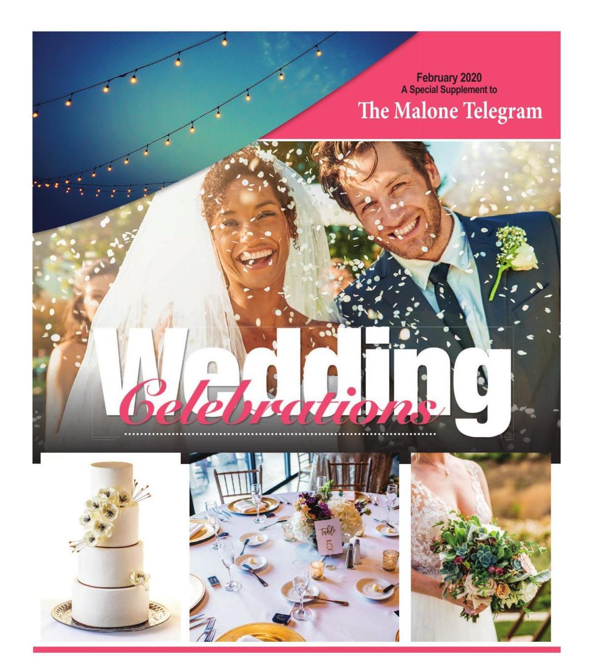 MT Wedding Planner 2020