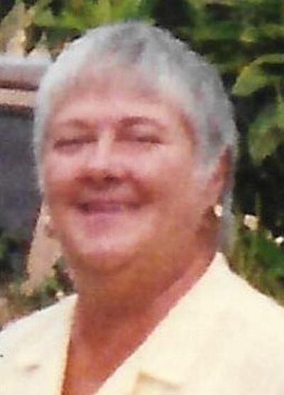Janice R. Spaulding