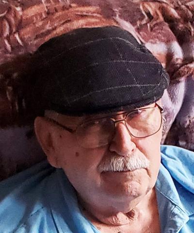 Darrell B. Tatro