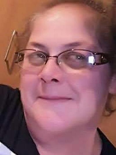 Kathy Jean Brown