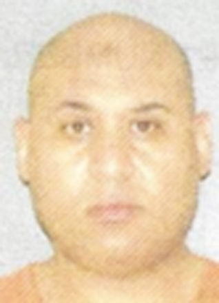 Egyptian national charged with soliciting minor