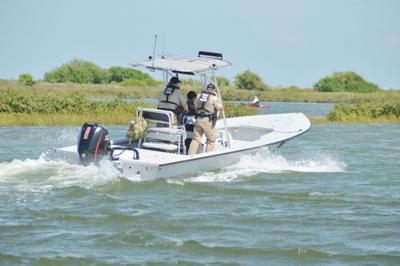H&F Guide Game Warden Feature_4.jpg