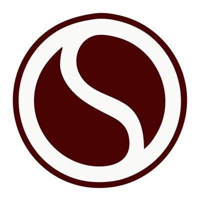 Sinton volleyball Lady Pirates sweep London
