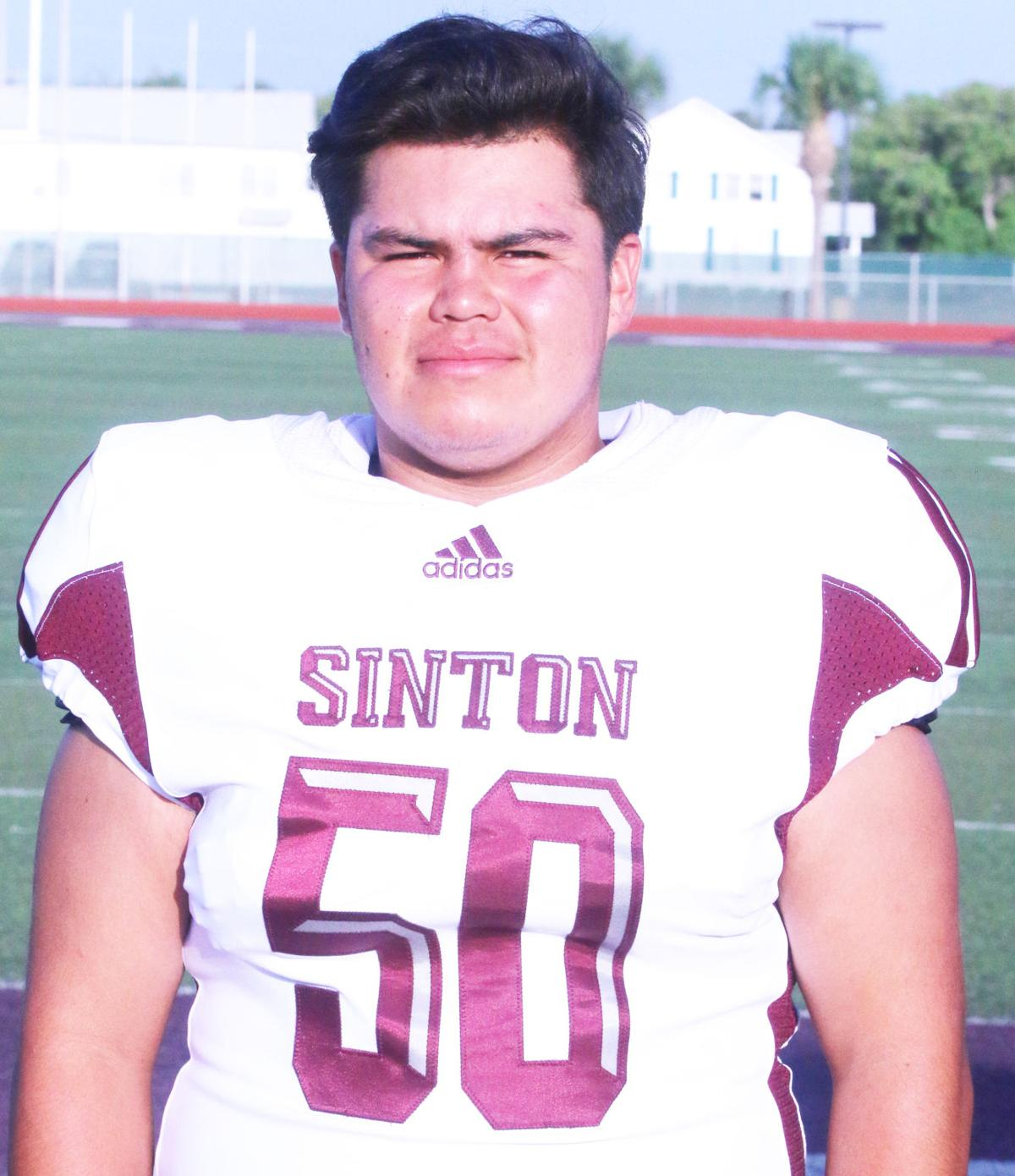 S spt 1-9 Sinton FB All-District pic_1.JPG