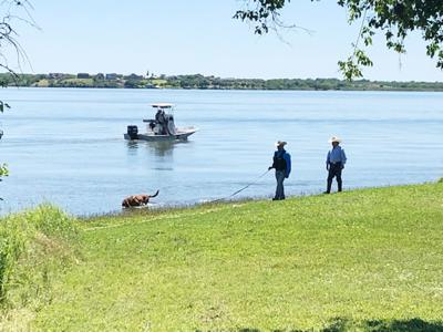 Johnson City 7-year-old drowns at Lake Corpus Christi | News