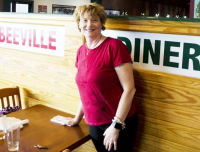 Ralston celebrating love across the miles, four decades later