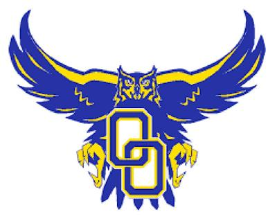 Lady Owls upend Falfurrias in Claypool's first career win