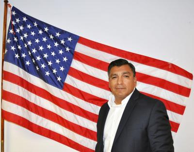 Acosta Jr. voted in for Mathis City Council Place 4, Trejo steps down