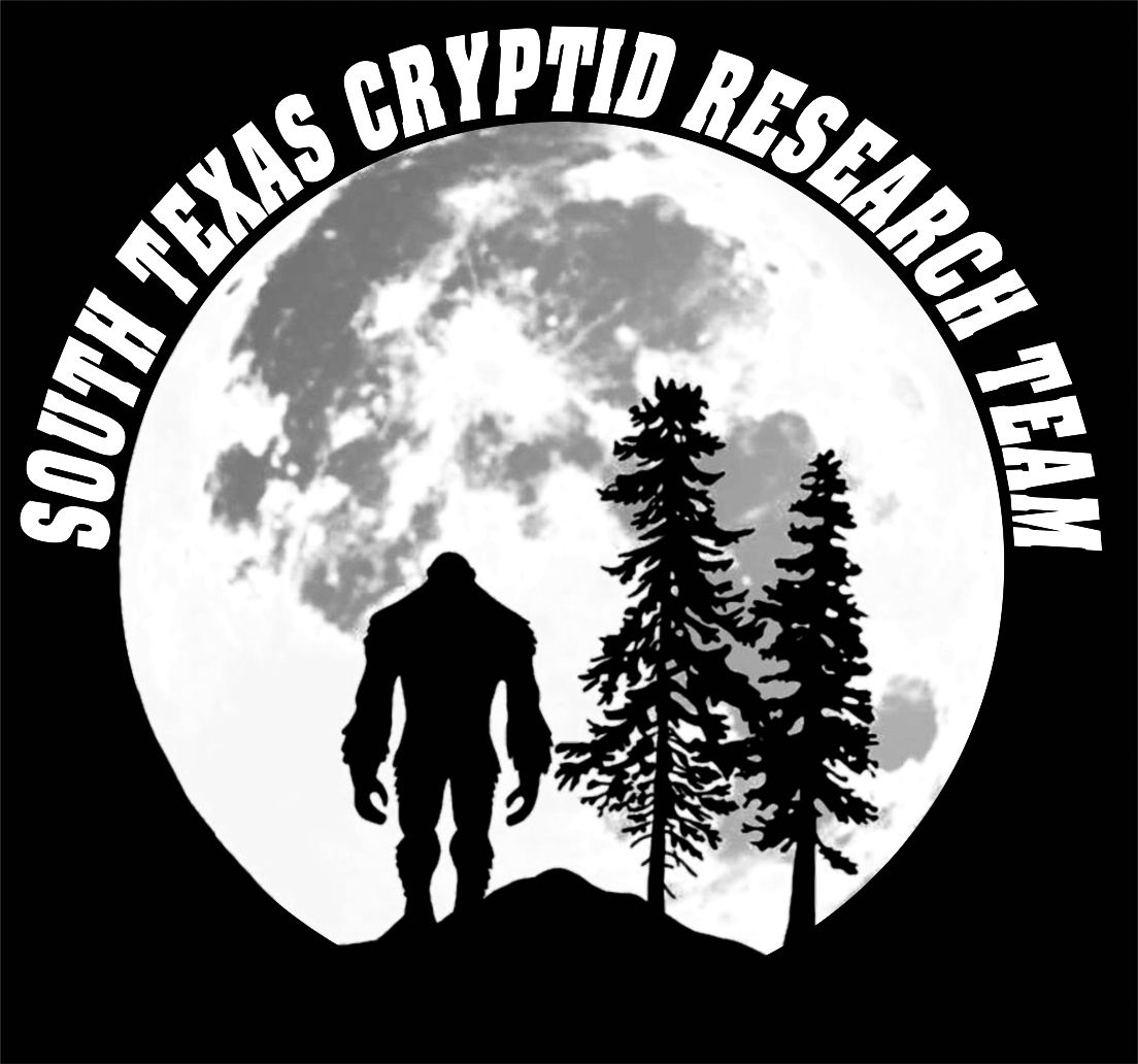 Tales of Bigfoot continue as group seek to find answers