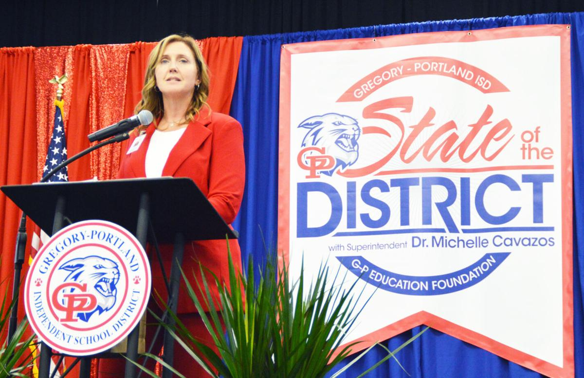Pg1 9-30 G-P State of the District 2021_1.jpg