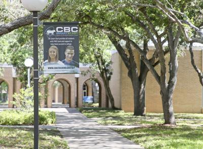 CBC grant will help students