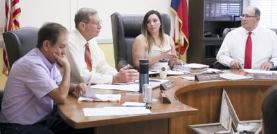 Minimal tax rate increase expected for Bee County
