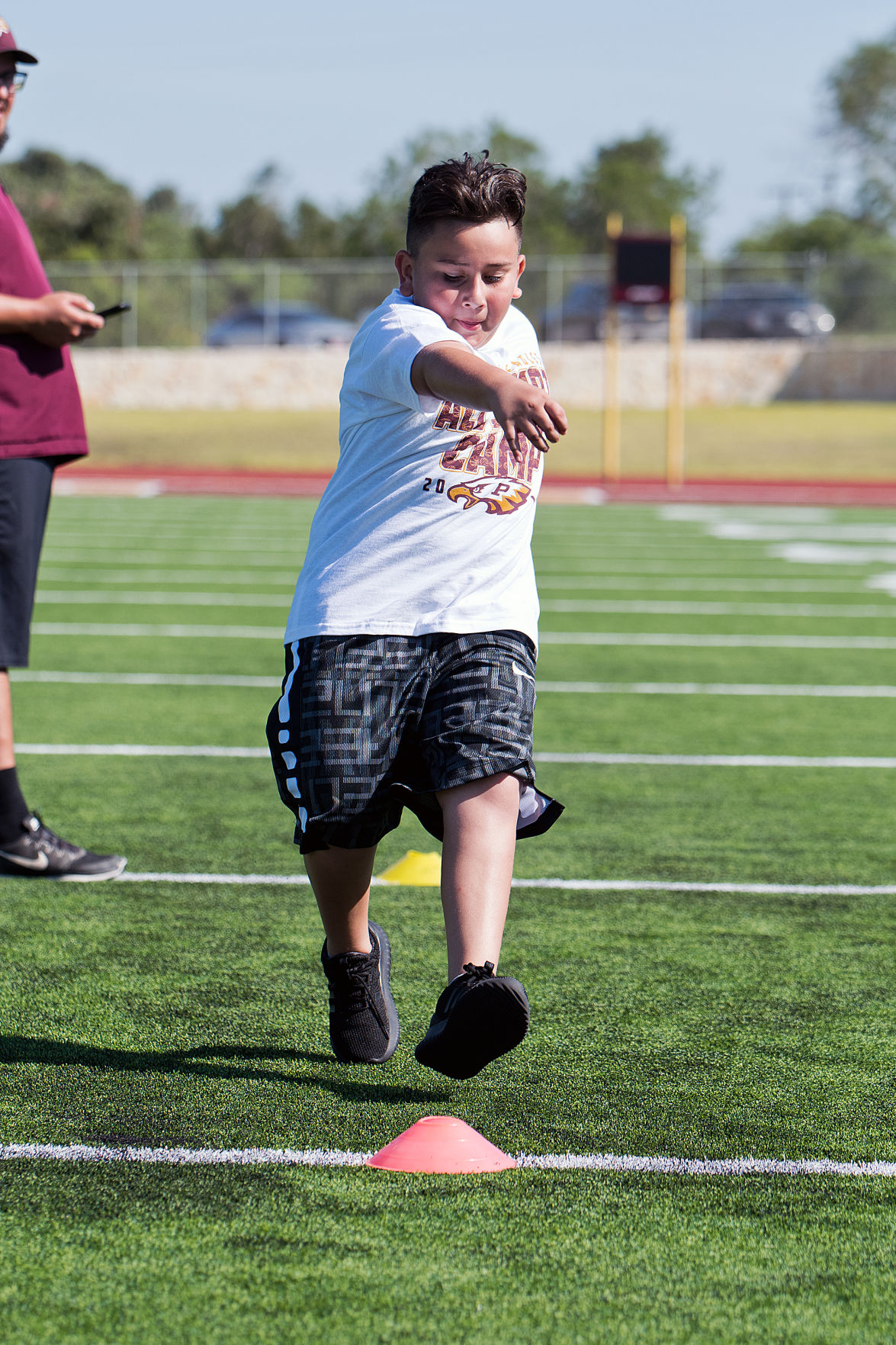 spt 7-31 pettus FB camp 1.jpg