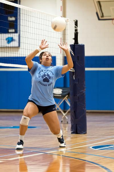 spt 8-9 cbc VB meadow rodriguez.jpg