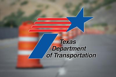 TxDOT announced Fourth of July traffic plan for Port Aransas