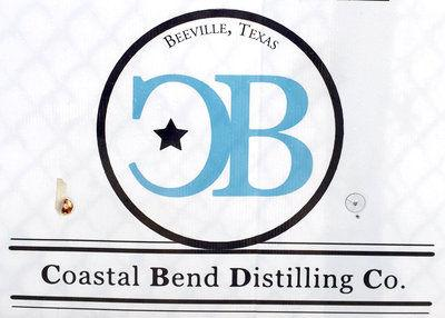 Distillery owner will give downtown a shot