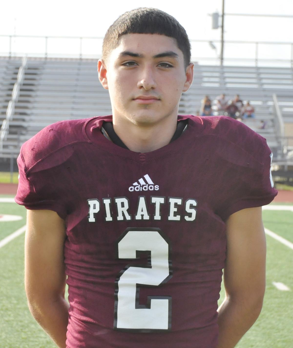 S spt 1-9 Mathis FB All-District pic_1.JPG