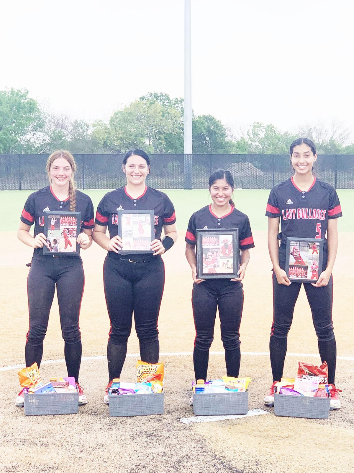 TR's Lopez reaches 1,000 career strikeouts