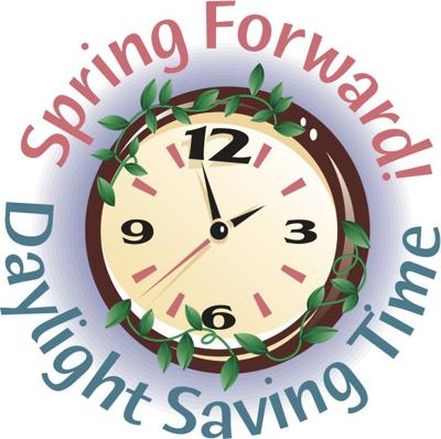 dbfc2db012ed78 Spring forward