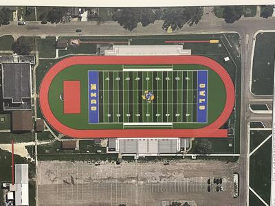 Pg1 4-22 OEISD Gets a New Stadium_1.jpeg