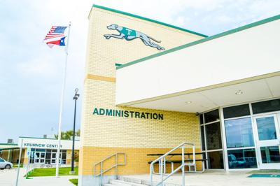 Taft ISD community Zoom meeting  interrupted by 'graphic images' from hacker