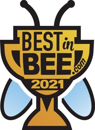 Who's the Best in Bee?