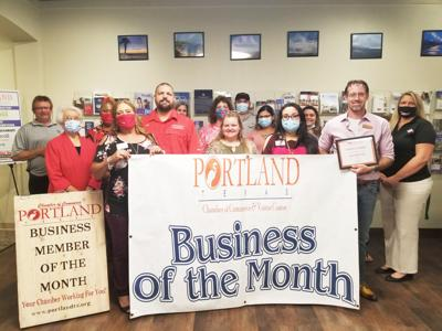 Ins 9-9 PCC Business of the Month_1.jpg