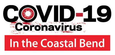 12 COVID cases have recovered