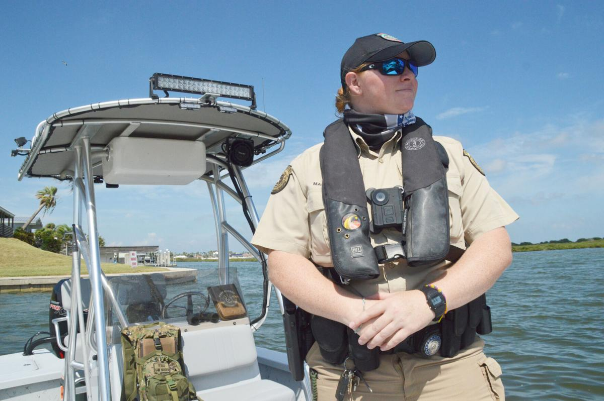 H&F Guide Game Warden Feature_1.jpg