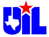 UIL cancels all sporting events
