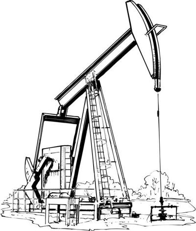 Latest oil and gas updates