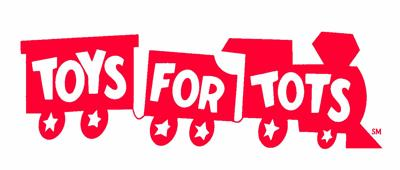 Toys For Tots program needs more local support this year