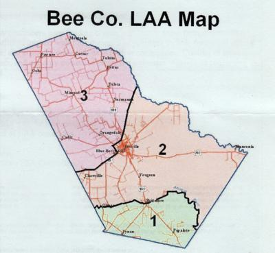 Bee County FSA committee nominations now open