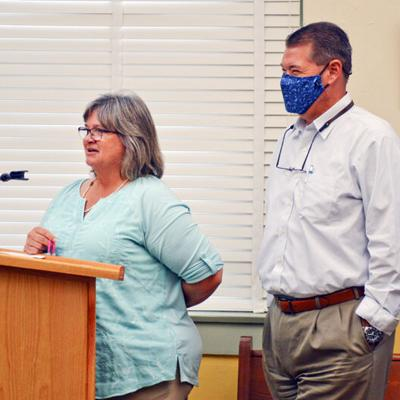 County mulls flood-control measures