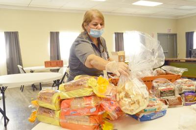S Pg1 7-9 Taft Food Pantry Delivers to 793 Families_2.JPG