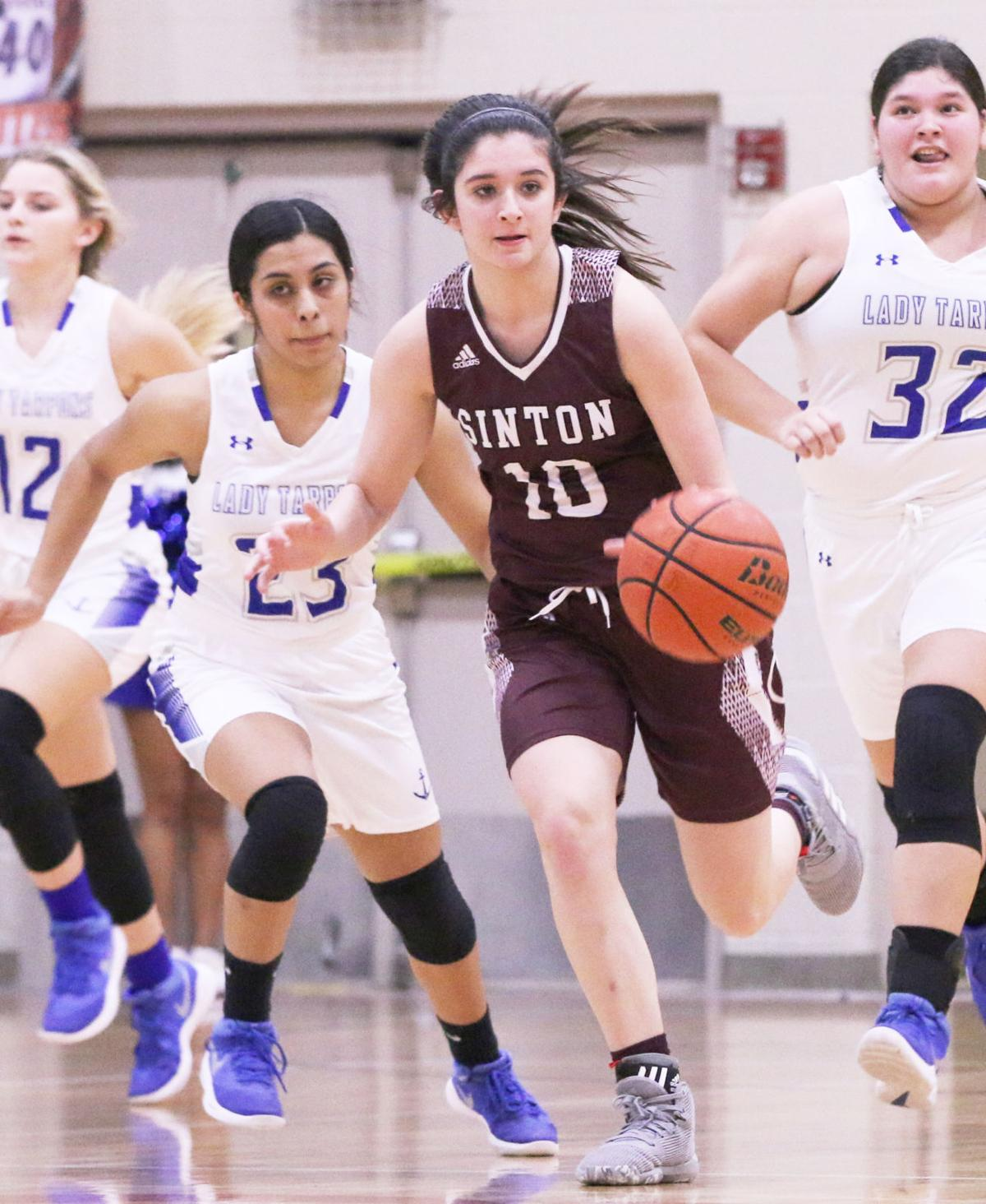 S spt 4-16 Sinton GBB All District_3.jpg