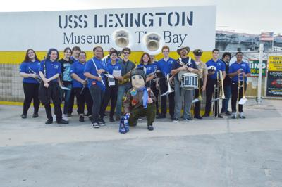 S ins 5-28 USS Lexington Reopens_2.jpg