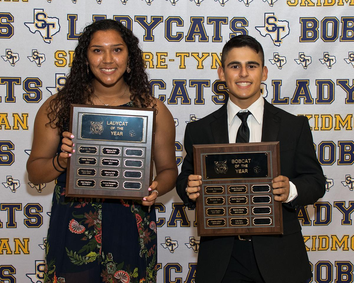 spt 5-29 s-t cats of the year.jpg