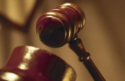 Judge sentences former TDCJ correctional officer to 30 years | News