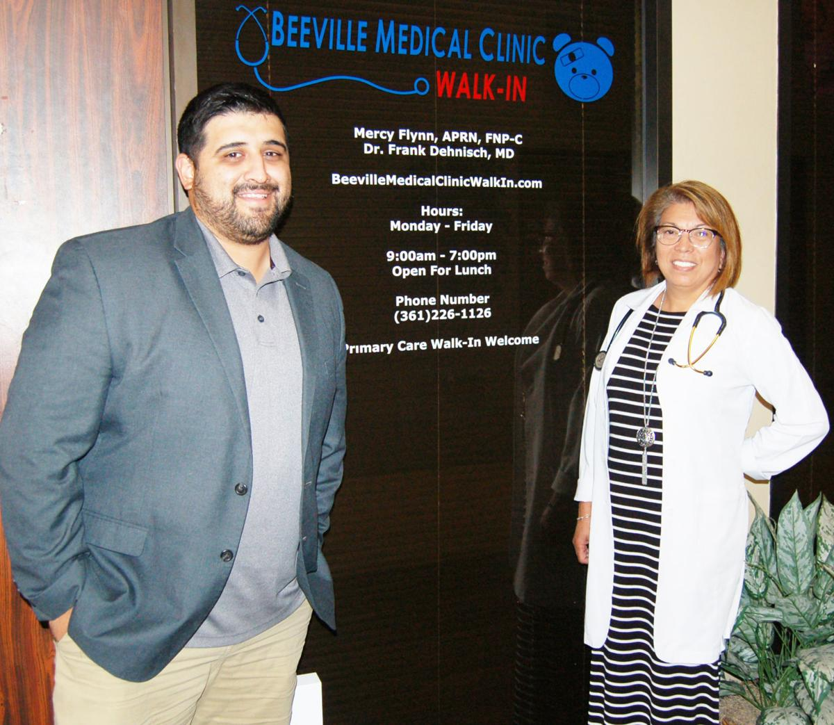 Clinic built to feel like home | Features | mysoutex com