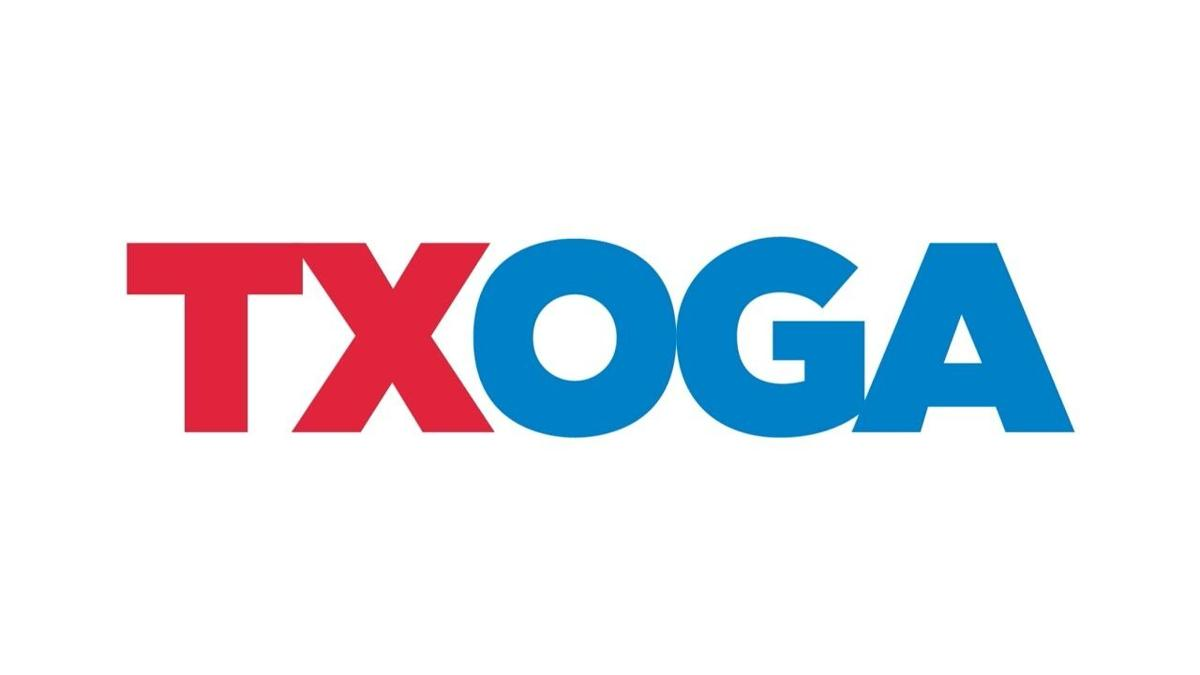 Oil and gas industry makes strong showing in 2020 TXOGA report