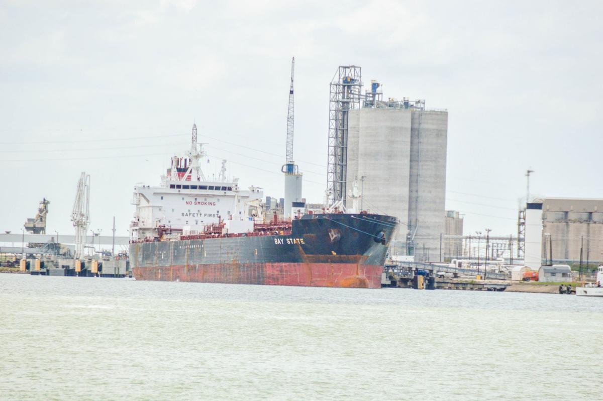 S Pg1 5-21 Oil and Gas After COVID Pandemic_2.jpg