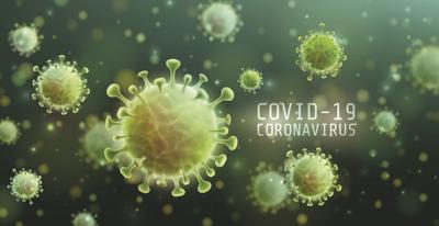 Free COVID-19 testing this weekend