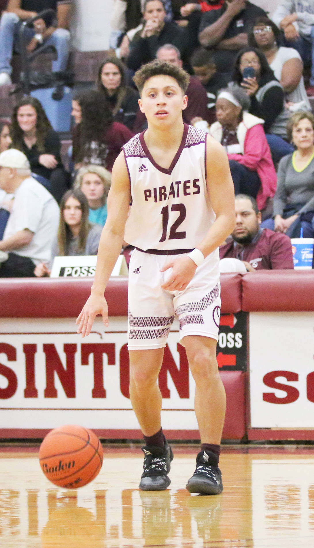 S spt 4-16 Sinton BBB All District_3.JPG