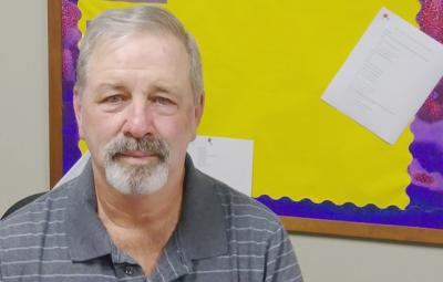 Knowlton named new director at FBCS