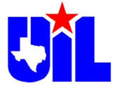 UIL's statewide athletic schedule delays start of Class 5-6A sports; smaller schools begin in August